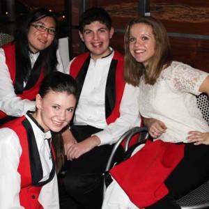 Ambassador Choir