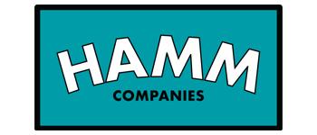 Hamm Companies