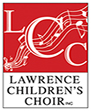 lawrencechildrenschoir.org